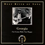Deep River of Song: Georgia