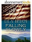 Falling Slowly (English Edition)