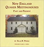 Image de New England Quaker Meetinghouses, Past and Present