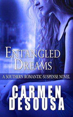 Entangled Dreams by Carmen Desousa ebook deal