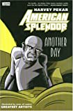img - for American Splendor: Another Day - Volume 1 book / textbook / text book