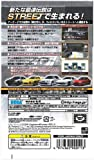 Initial D Street Stage [Japan Import]