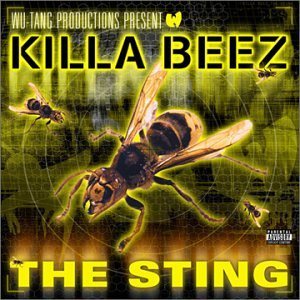 The Sting (Explicit Version)