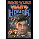 War of Honor (Honorverse)by David Weber