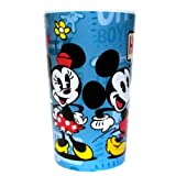 Mickey & Minnie Mouse Hiya! Stadium Cup - 1 Cup