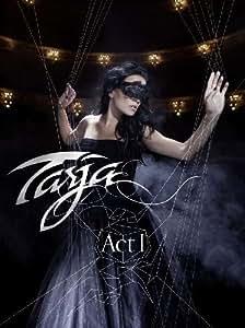 Act 1 [Blu-ray]
