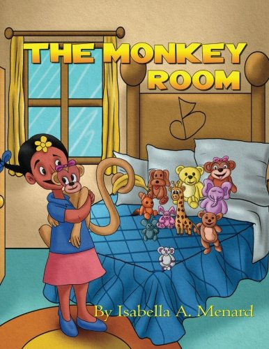 the-monkey-room-the-monkey-room