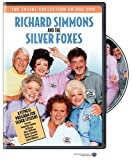 Richard Simmons & Silver Foxes I & II (Std Sub) [DVD] [Import]