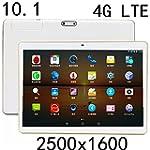 4G LTE 10.1(9.7) inch 8...