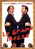 echange, troc Le Grand Mezze