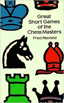 Kurz Spiele