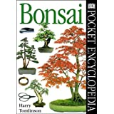 Bonsai - Pocket Encyclopaediaby Harry Tomlinson