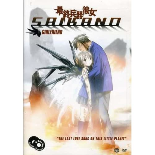 Aanraders, Nieuwe anime of manga 51TKaNSW%2B3L._SS500_