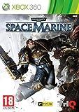 Warhammer 40.000 Space Marine