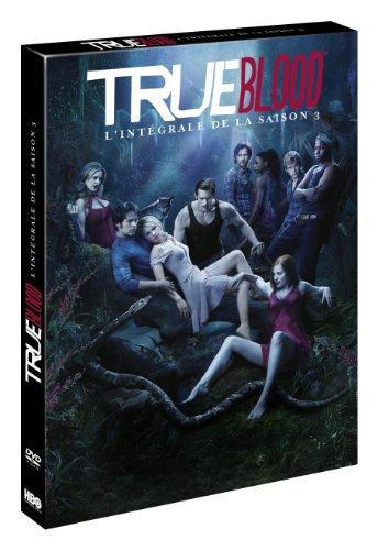 Dvd et Blu-Ray à vendre ou échanger 51TKb2m-BdL