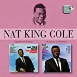 Nat King Cole Sings The Great Songs!/Thank You, Pretty Baby