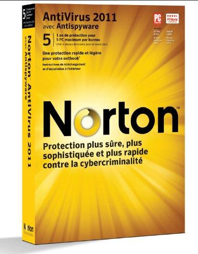 symantec-norton-antivirus-2011-seguridad-y-antivirus-caja-5-usuarios-1-anos-fre-pc-300-mb
