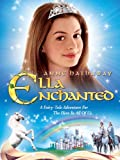 Ella Enchanted (AIV)