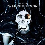 Genius: Best of Warren Zevon ~ Warren Zevon