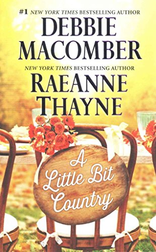 a-little-bit-country-blackberry-summer-by-author-debbie-macomber-published-on-august-2015