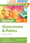 Edexcel AS Government and Politics: U...