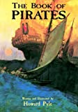 The Book of Pirates (Dover Childrens Classics)