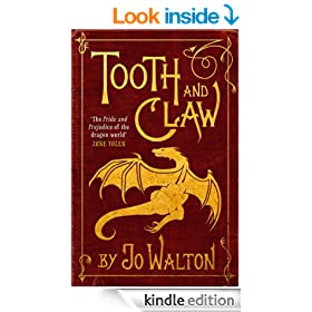 Tooth and Claw