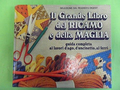 il-grande-libro-del-ricamo-e-della-maglia