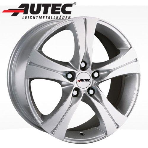 aluminio-llanta-autec-ethos-volkswagen-golf-vii-variant-verbund-brazo-eje-trasero-auv-65-x-15-brilla
