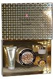 Skincare Sets by Elizabeth Arden Ceramide Gold Ultra Capsules Gift Set