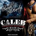 Caleb: Shadow Wranglers, Book 1