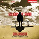 600 Hours of Edward (       UNABRIDGED) by Craig Lancaster Narrated by Luke Daniels