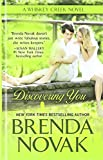 Discovering You (Thorndike Romance)