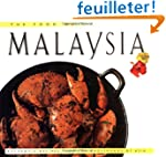 The Food of Malaysia: Authentic Recip...