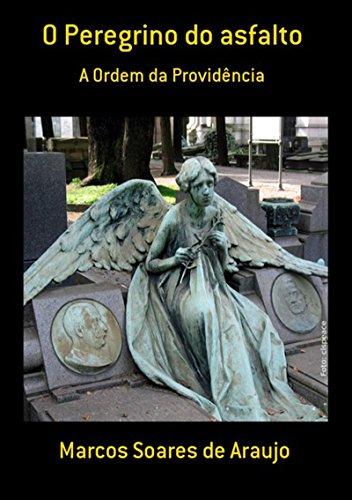 o-peregrino-do-asfalto-portuguese-edition