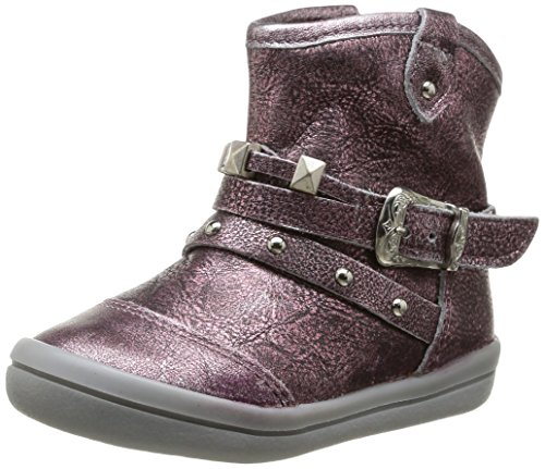 noel-mini-oma-boots-bebe-fille-rose-77-20-eu-4-uk-5-us