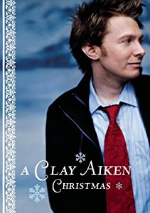 A Clay Aiken Christmas