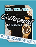 img - for Collateral: The Bespelled Option book / textbook / text book