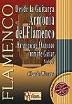 Harmonizing the Flamenco from the Gui...