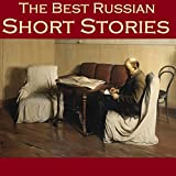img - for The Best Russian Short Stories book / textbook / text book