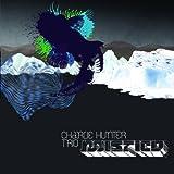 echange, troc Charlie Hunter - Mistico