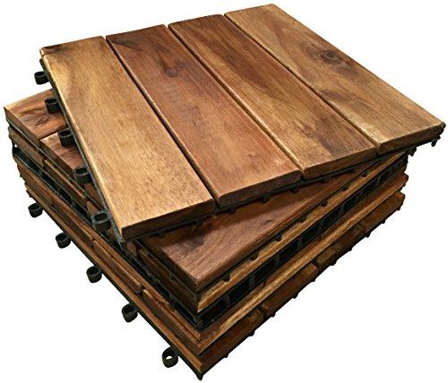 6x-wooden-interlocking-acacia-hardwood-decking-tiles-4-slat-tiles-patio-garden-balcony-hot-tub-30cm-