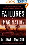 Failures of Imagination: The Deadlies...