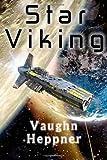 Star Viking: 3 (Extinction Wars)