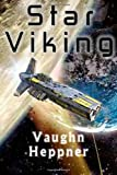 img - for Star Viking (Extinction Wars) (Volume 3) book / textbook / text book
