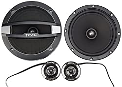 Focal Performance R-165 S2 Auditor 6.5