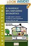 IL MANUALE DEL RISPARMIO ENERGETICO:...