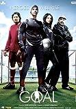 Dhan Dhana Dhan Goal (2007) (Hindi Film / Bollywood Movie / Indian Cinema DVD)