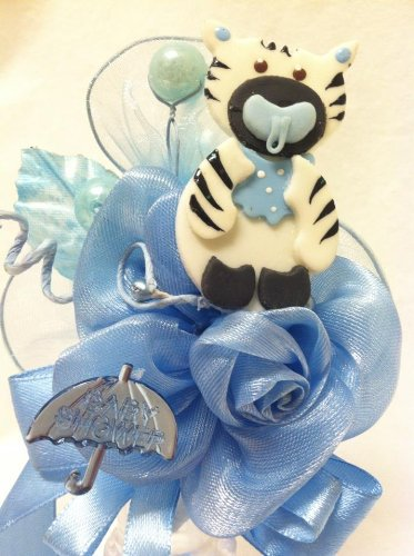 Baby Shower Corsages front-544173