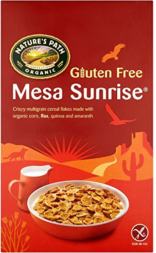 natures-path-mesa-sunrise-355g-pack-of-2